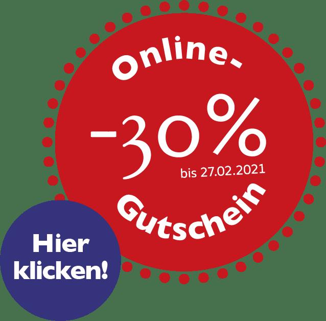 Orienthaus Reyhani Service online aktion -30%