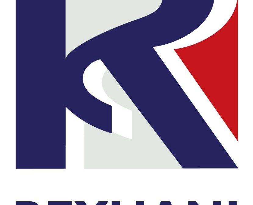 Reyhani GmbH